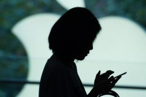 Apple deberá pagar $113 millones por una demanda que los acusa de ralentizar modelos de iPhone a propósito