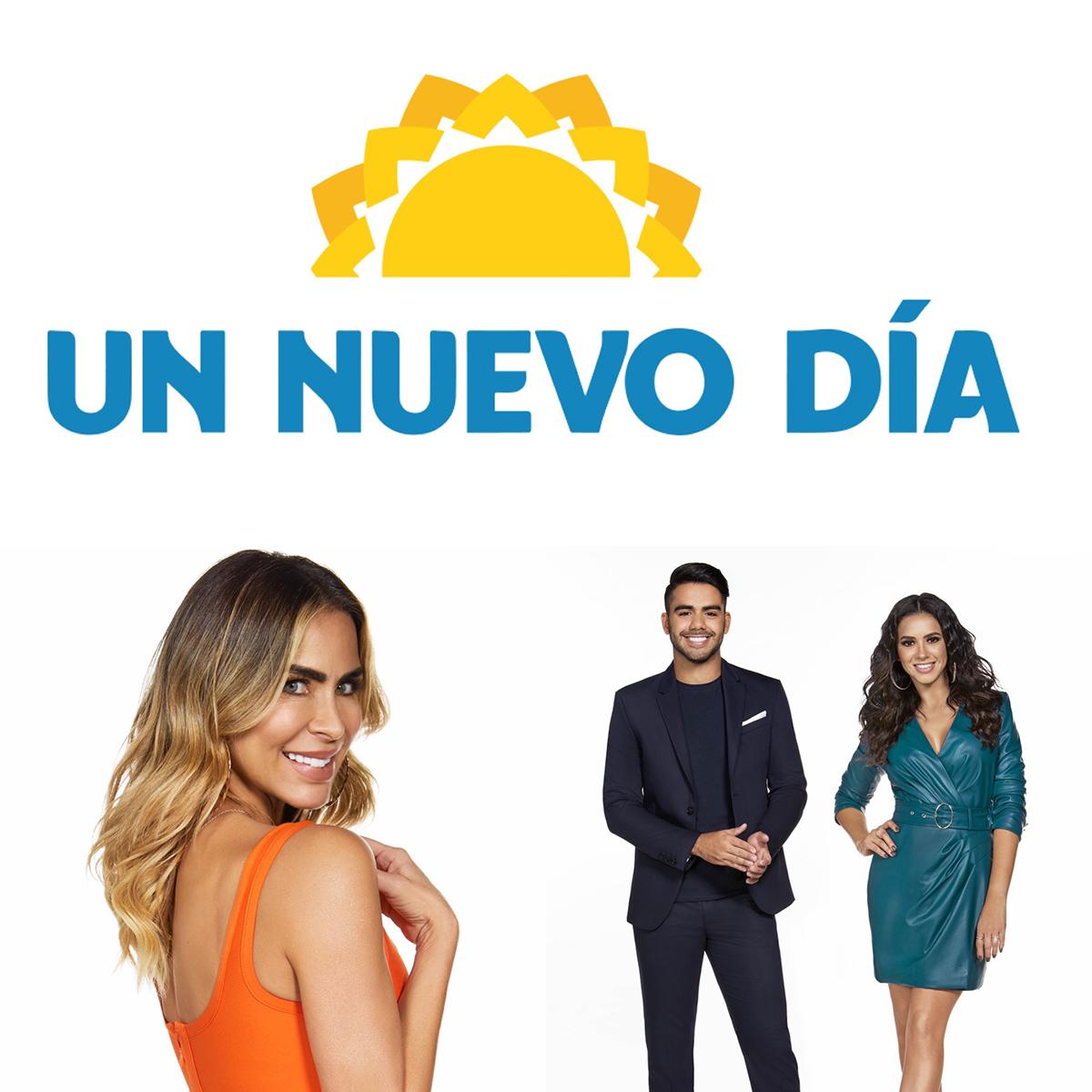 Más cambios en Telemundo: Recorte, regreso y debut