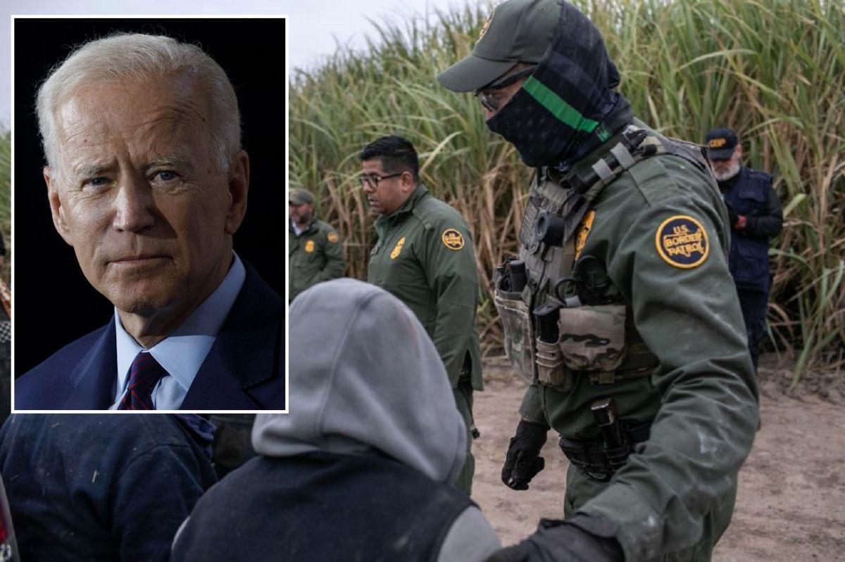 ¿Por qué Biden no podrá hacer grandes cambios inmediatos en inmigración?