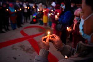 En conmemoración del Día Mundial del Sida, advierten que latinos de NYC siguen siendo muy afectados