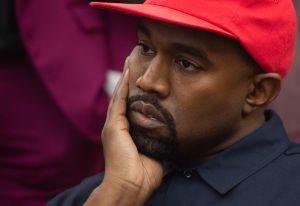 Esto costaría el divorcio de Kim Kardashian y Kanye West