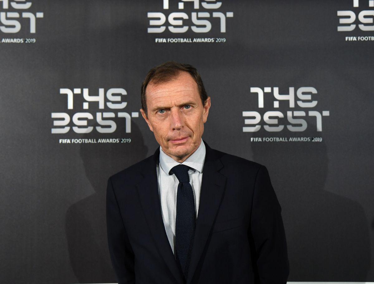 En el Real Madrid estallan contra el arbitraje y culpan al VAR de su escandalosa goleada