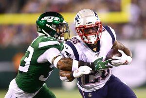 New York Jets en caída libre, ¿terminarán la temporada sin victoria?