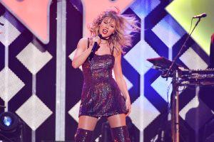 El calvario de Taylor Swift: venden por segunda vez sus canciones a un fondo de capital privado, y anuncia que volverá a grabarlas