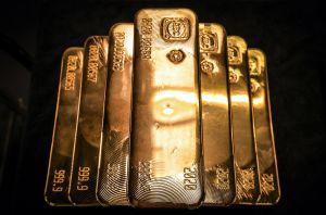 ¿Por qué el precio del oro se desplomó después del anuncio de la vacuna de Pfizer?