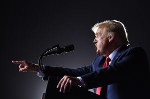 ¿Por qué Trump concedería la derrota en las elecciones después del 5 de enero?