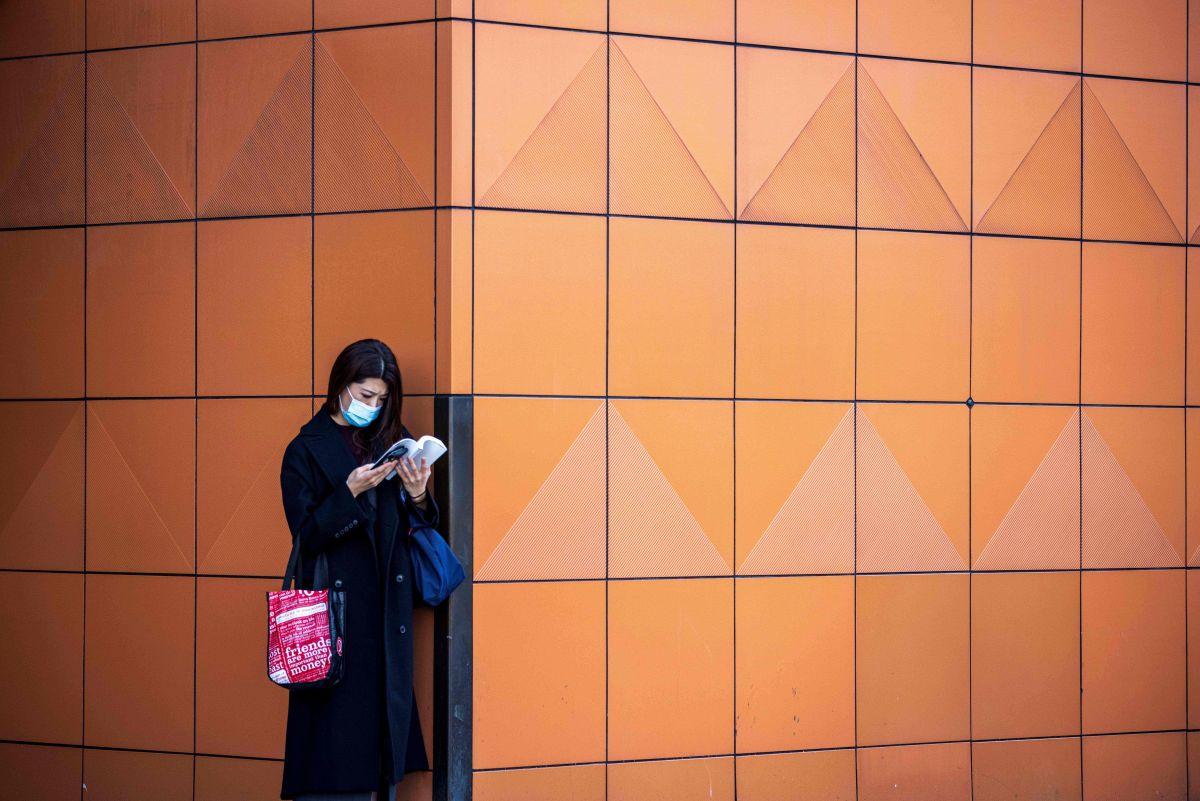 Japón: Muertes por suicidio en octubre son mayores a las de coronavirus en todo 2020