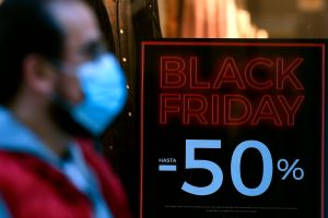 Black Friday 2020: Cuál es el horario de Walmart, Costco, Best Buy y Target durante la semana del Viernes Negro