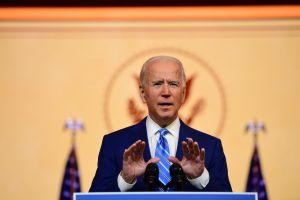 Arizona certifica la victoria de Joe Biden en las elecciones