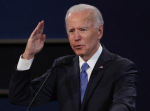 Joe Biden también apoya plan senatorial bipartidista de estímulo para ayudas económicas inmediatas