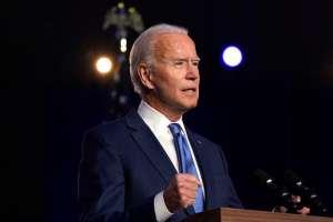 """Biden anticipa """"futuro sombrío"""" en EE.UU. si Congreso no aprueba nuevas ayudas de inmediato"""