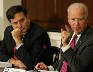 La ceremonia de inauguración de Biden será distinta ante la pandemia de coronavirus