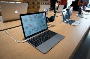 Apple M1: cómo son las primeras computadoras Mac con procesadores de diseño propio (y por qué suponen para Intel)
