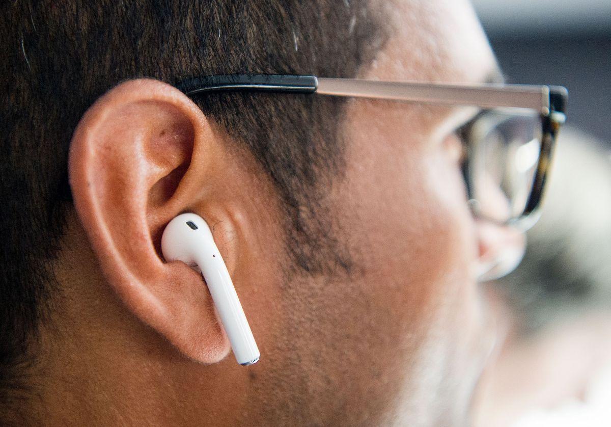 Apple reemplazará de manera gratuita AirPods Pro que tienen problemas de sonido