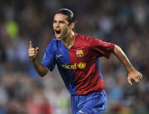 Rafael Márquez volverá al Barcelona para dirigir al equipo de sus amores