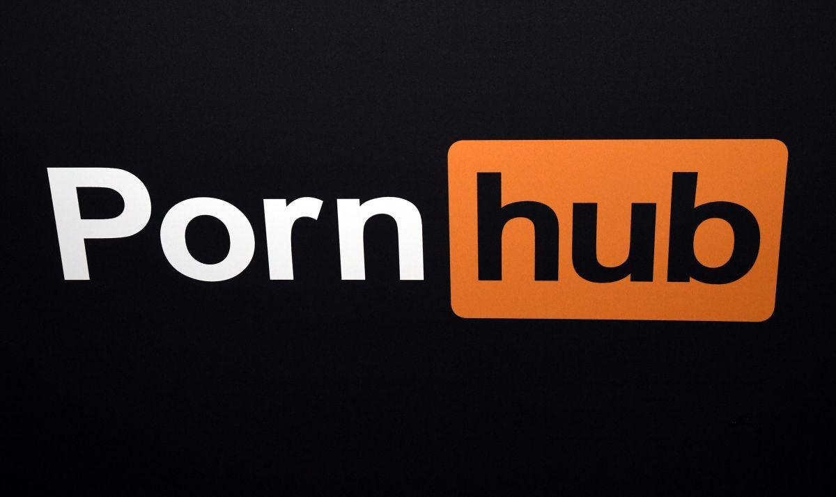 PornHub revela cuáles fueron las principales palabras en la búsqueda de videos durante la semana electoral en Estados Unidos