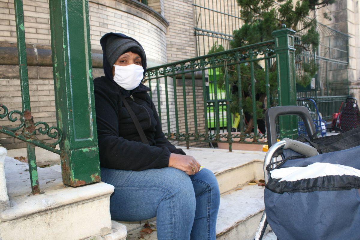 Hispanos de la Gran Manzana cancelan los grandes encuentros de 'Thankgiving' por temor a segunda ola de COVID-19