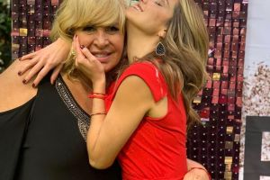 Magda Rodríguez: Encuentran muerta a la productora de 'Hoy'