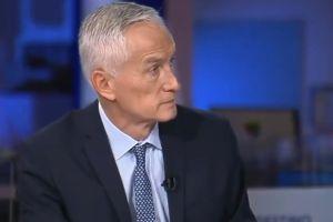 Univision anunció cambios importantes en la cadena: Jorge Ramos tendrá un cargo ejecutivo