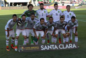 ¿Por qué México ya no disputa la Copa América?