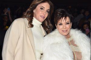 Una de las 'dos mamás' de las Kardashian-Jenner podría aparecer en la nueva serie de 'Sex and The City'