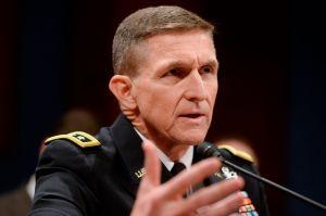 Trump perdonó a Michael Flynn, su exasesor de seguridad nacional que mintió al FBI