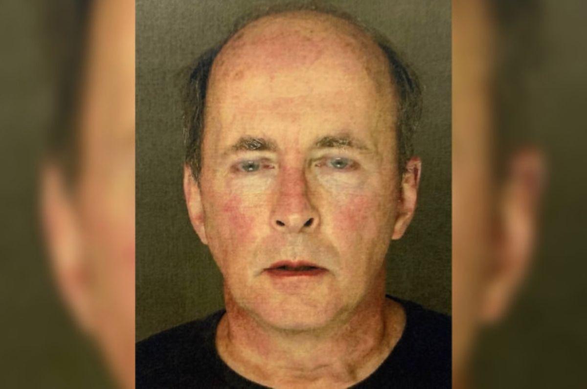 Juez abusó sexualmente de niño de 12 años; veía pornografía en su tribunal en Pensilvania