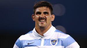 Escándalo por mensajes racistas, homófobos y machistas de la selección argentina de rugby