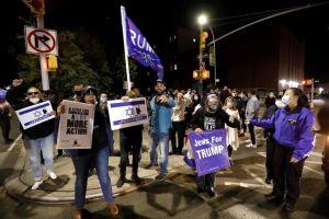 Corte Suprema sentencia contra medida de Cuomo de limitar acceso religioso en Nueva York por COVID