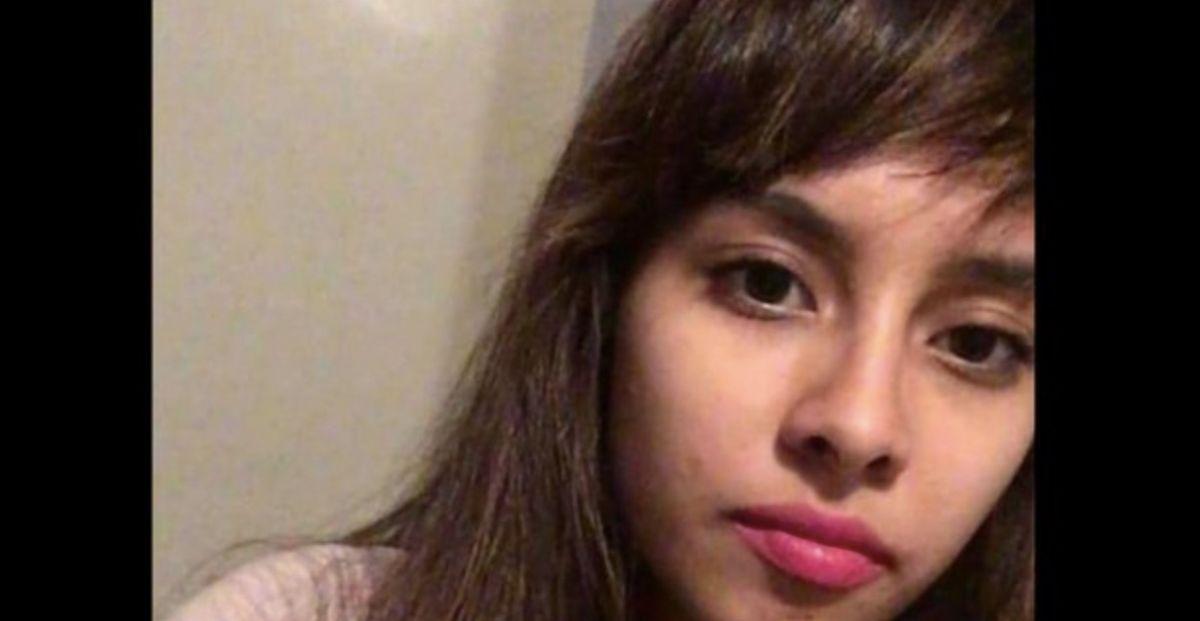 Hallan sin vida a latina que desapareció durante caminata con su madre en Chicago