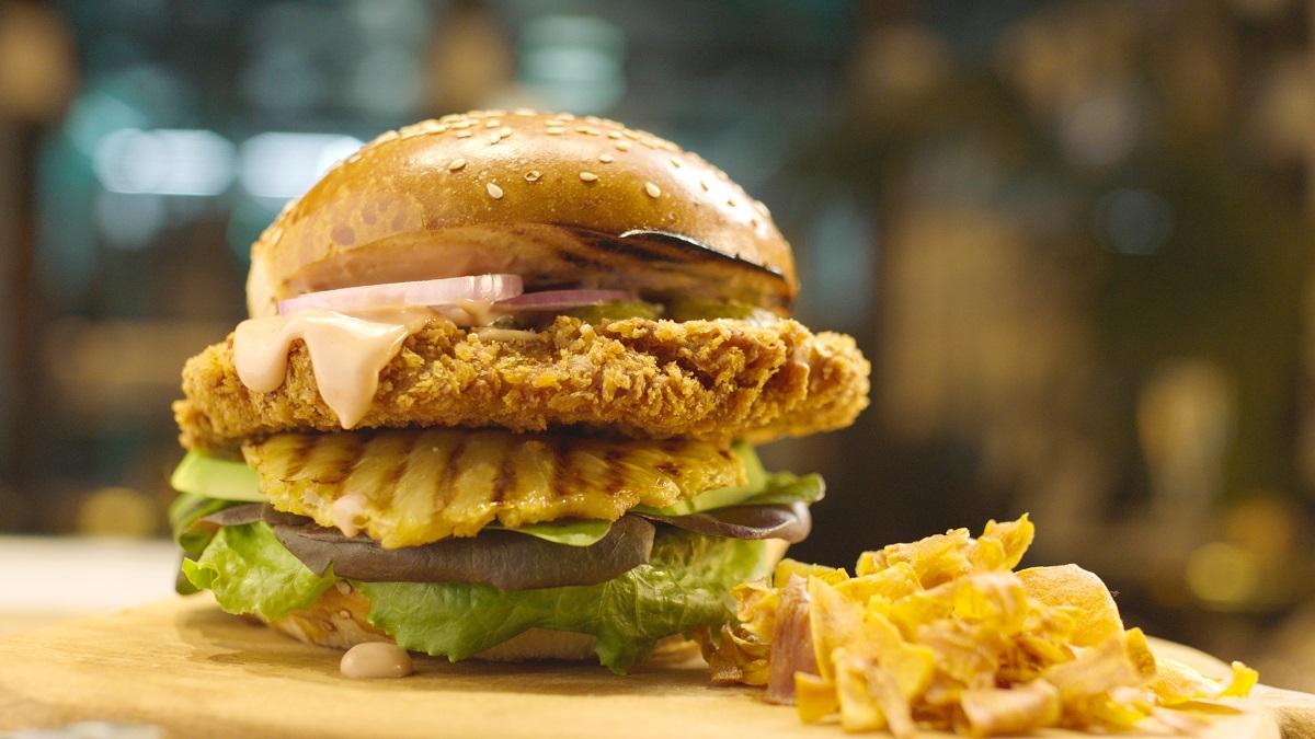 Abre el primer restaurante del mundo que sirve carne de cultivo