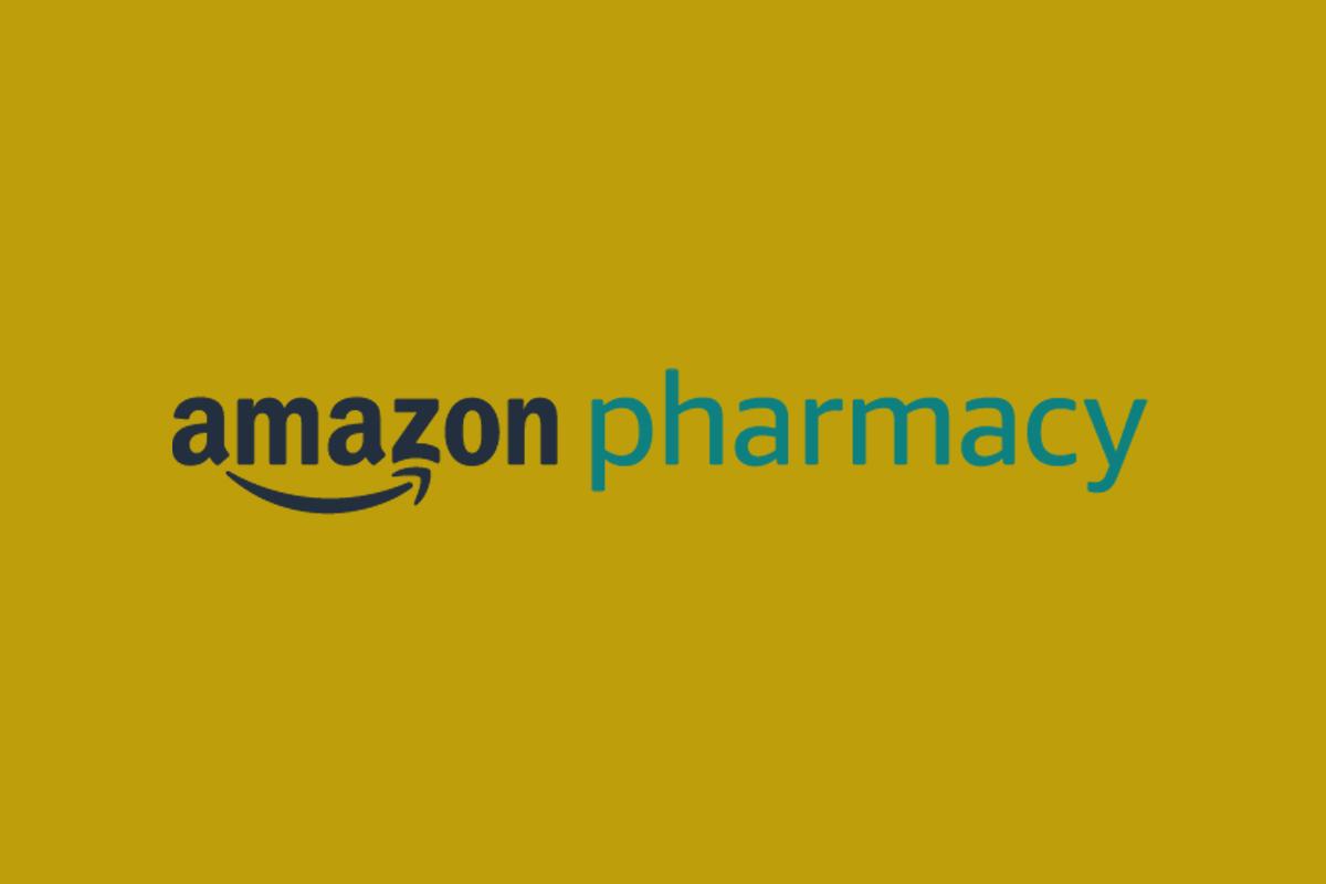 Amazon también será farmacia; caen acciones de CVS, Walgreens y Rite Aid