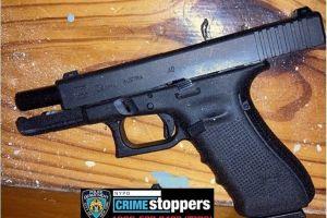 Cruel destino: murió baleada la jurado que se enamoró de acusado de homicidio en Nueva York