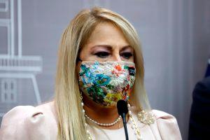 Despliegan a la Guardia Nacional en Puerto Rico para hacer cumplir nuevas medidas contra coronavirus