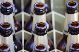 Qué 5 cajas de cerveza por suscripción valen la pena por su precio y calidad