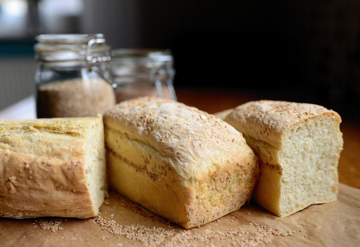 The truth about how bread affects weight loss