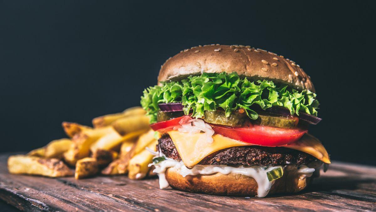 Conoce 8 de los peores alimentos de todos los tiempos, deterioran tu salud y aumentan la cintura