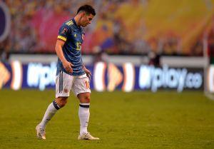 Ecuatorianos se burlan de la selección de Colombia: La lluvia de memes tras el 6-1 cayó con todo en redes sociales