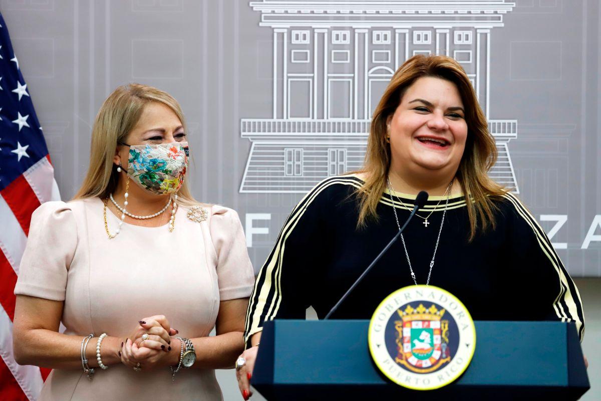Puerto Rico votó en las elecciones para convertirse en el estado 51 de EEUU; ¿qué pasará ahora?