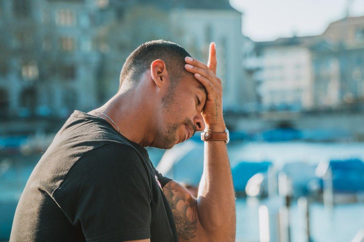 Trucos para calmarte en momentos de estrés y ansiedad