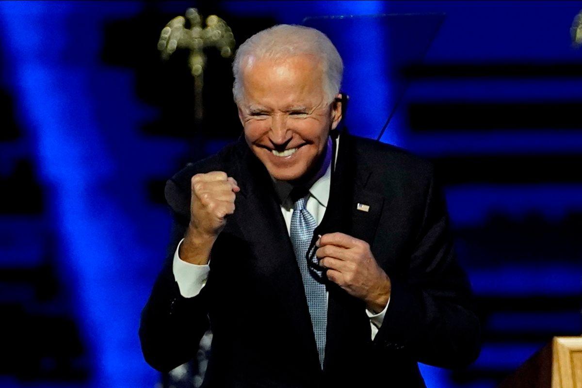 Joe Biden quiere un tercer cheque de estímulo: ¿cuándo podría aprobarse?