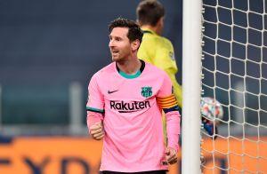 Ronald Koeman le responde a Quique Setién y aclara si Messi es un jugador difícil de dirigir