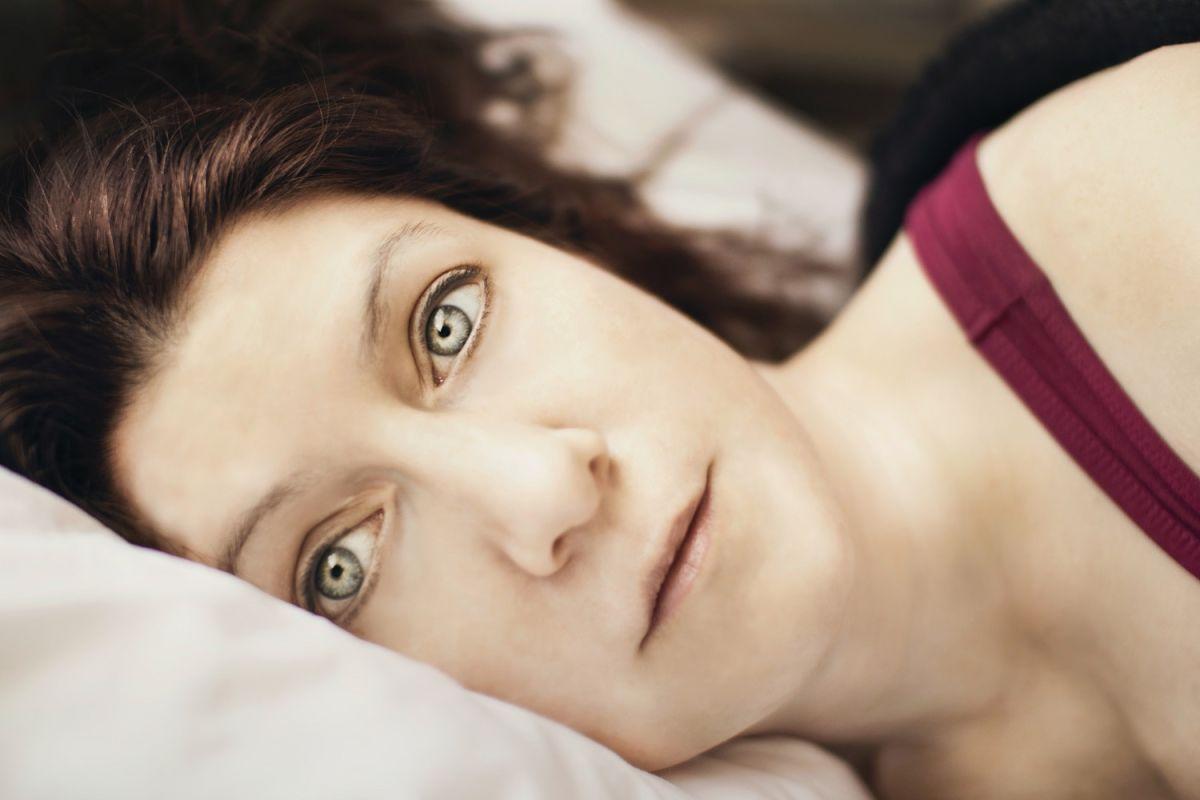 ¿Sufres coronasomnia? 4 tips de neurociencia para dormir mejor
