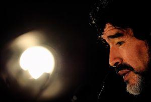 ¿Qué le pasó a Diego? Así fueron los últimos días en la vida de Maradona