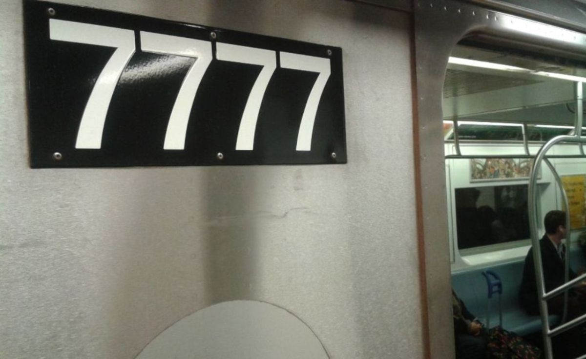 Two suicides on the New York subway in a few hours