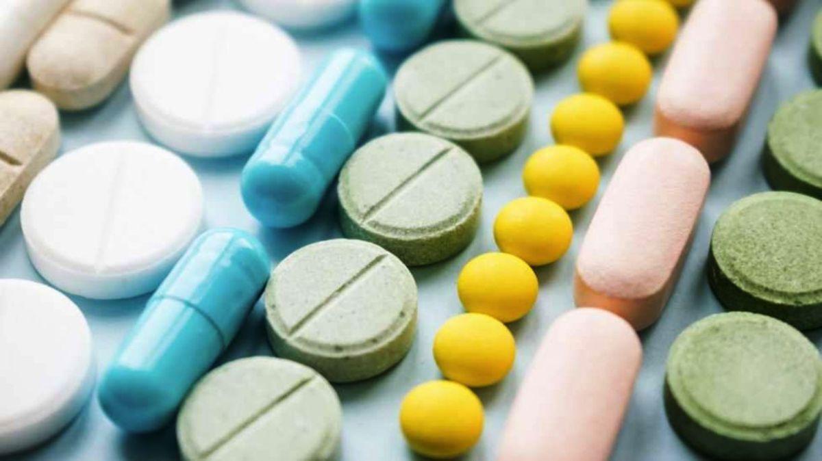 Purdue Pharma se declara culpable de llevar a la muerte a cientos de miles de usuarios del opioide OxyContin