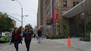 Tres hospitales de NYC son investigados por discriminación racial