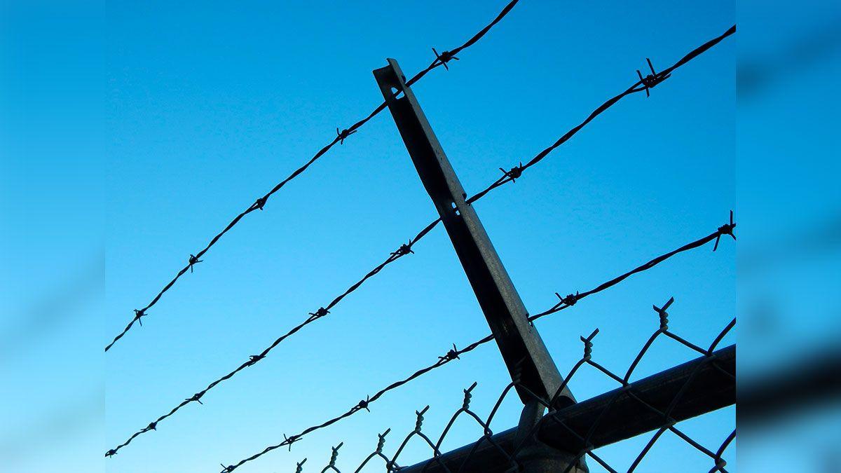 Un mexicano pasará años en prisión.