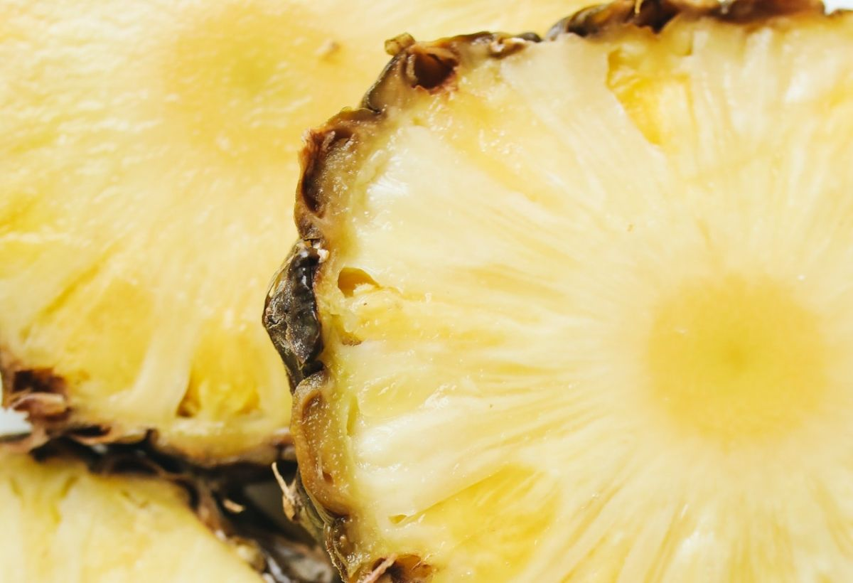 Pineapple tepache: the benefits for your health and how to make it easily