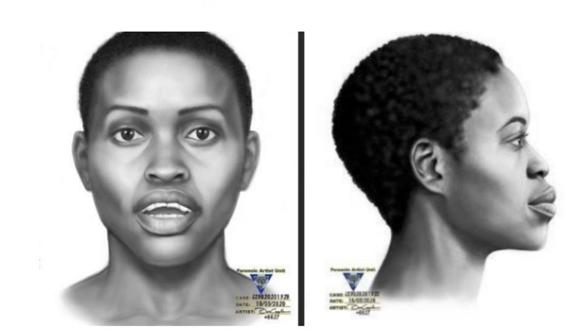 Misterio por cadáver de mujer hallado cerca de tren en Nueva Jersey